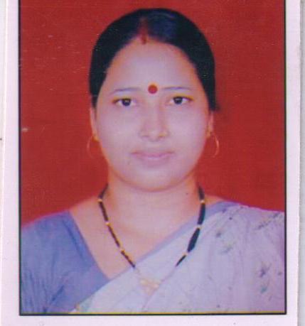Mrs.Meena Sonar- A brain Tumor Patient