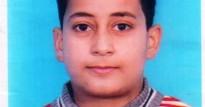 Mir Adnan Save The Girl NGO
