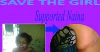 naina_Save The Girl